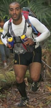 Jungle Marathon, Brasil 2010
